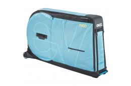 Evoc Bike Travel Bag Pro Blue