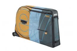 Evoc Travel Bag Multicolour