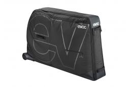 Evoc Travel Bag Black