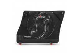 Scicon aerocomfort MTB 3.0 TSA Bike Travel bag
