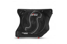 Scicon Aerocomfort Road 3.0 TSA Bike Travel Bag