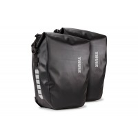 Thule Shield Pannier 25L PAIR