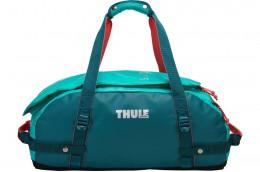 Thule Chasm 40L lightblue