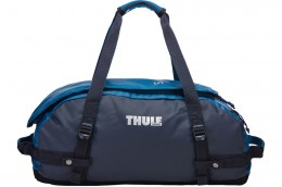 Thule Chasm 40L darkblue