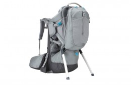 Thule Sapling Elite Grey