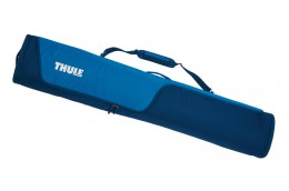 Thule Roundtrip Snowboardbag 165cm