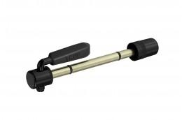 Thule Front Wheel Holder TA 12-15mm