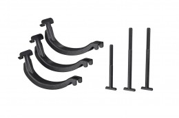 Thule FastRide & Topride ATB Adapter