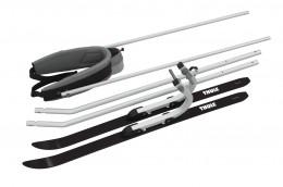 Thule Chariot Cross-country Ski kit