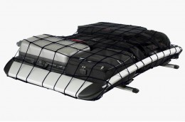 Thule Load net 595 800x800mm