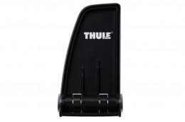 Thule Fold down Load stop