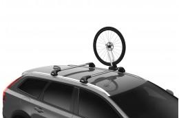 Thule Front Wheel Holder