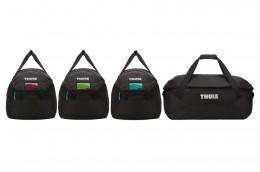 Thule Go Pack Set (4-pack)