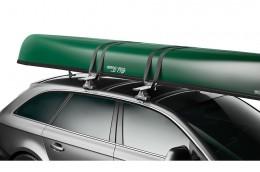 Thule Portage (Canoe carrier)