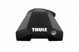 Thule Edge Clamp