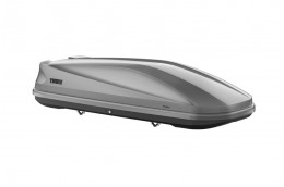 Thule Touring L antracite