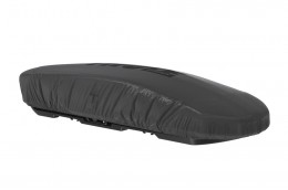 Thule Box Lid Cover Size 4 (L/XL/XXL boxes)