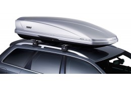 Thule Motion XXL Antracite