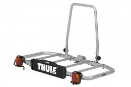 Thule EasyBase