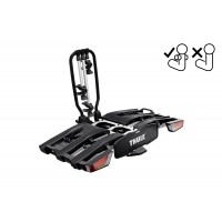 Thule Easyfold XT 3Bike FIX4BIKE