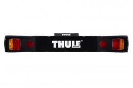 Thule Light board 7pin