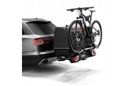 Thule Backspace XT 3rd Bike Arm