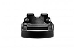 Thule Kit 4080 Flush Railing