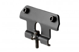 Thule Kit 3081 Fixpoint XT